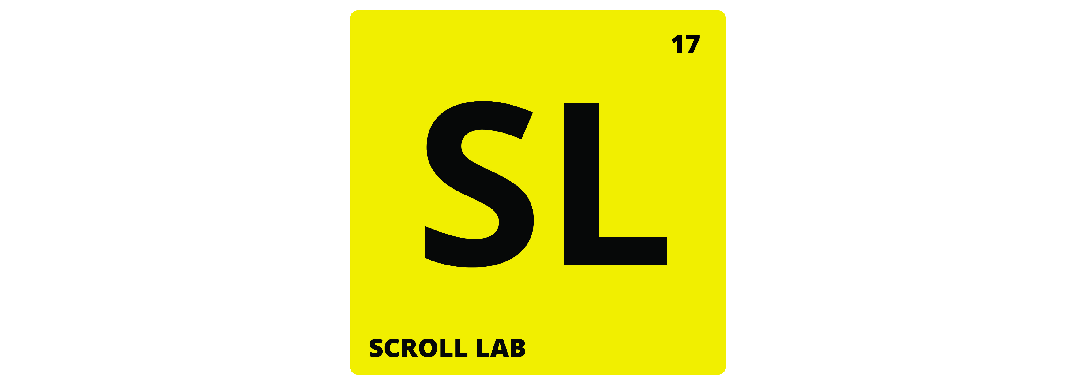 Scroll Labs