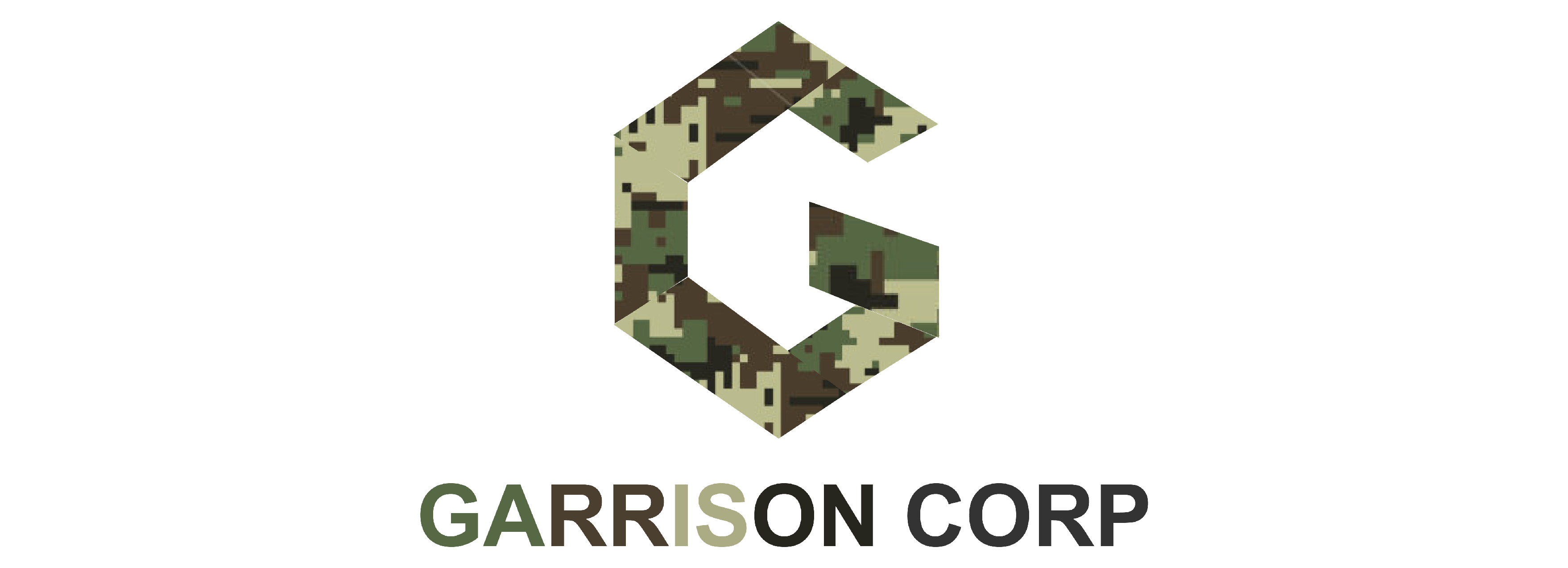 Garrisson Corps