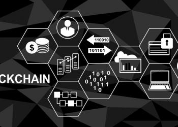 BLOCKCHAIN TECHNOLOGY: A guide to the most revolutionary and disruptive tech ever seen