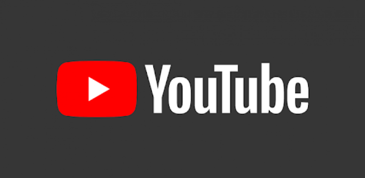 YouTube reveals its revenue for the first time.