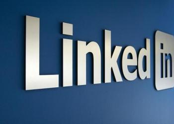 Mistakes to Avoid on Your LinkedIn Profile