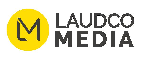 laudco media