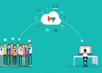 Influencer Marketing Has Turned Into A Powerful Tool, Amid COVID-19