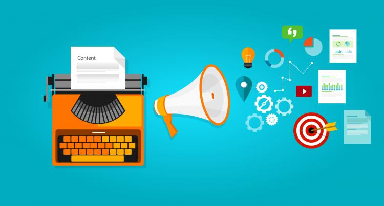 Things To Keep In Mind While Managing Your Brand's Content: COVID-19 edition