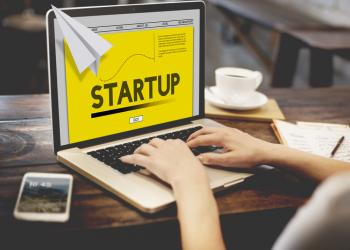 Laudco's Guide To Digital Marketing For Startups