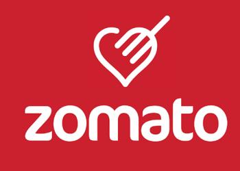 Zomato redefining 'Food-gasms'