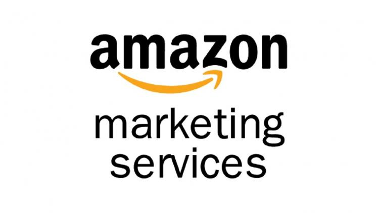 The Ultimate Guide To Advertising on Amazon