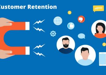 Customer Retention: 5 Unique Strategies To Increase Profits