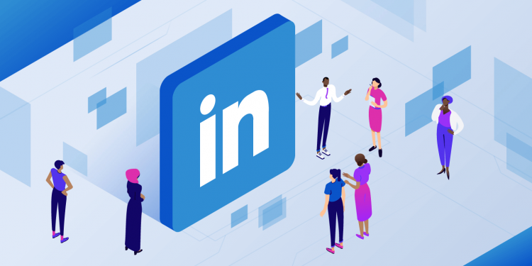 6 Ways To Boost Sales Through LinkedIn