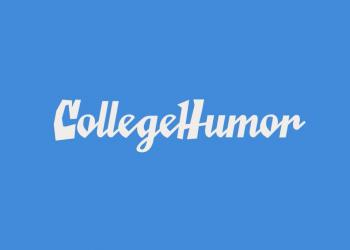 Why Did Everyone At CollegeHumor Get Laid Off?