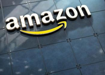 Amazon Receives Flak For Failing At LGBT Inclusivity