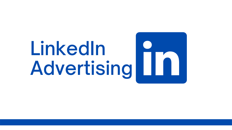 Everything You Need To Know About LinkedIn Advertising