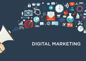 Digital Marketing Facts For Marketers And Entrepreneurs