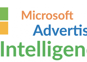 Microsoft Advertising Intelligence Tools: 4 Smart Ways to Expand Your Keyword Lists