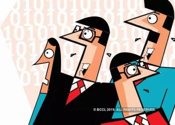 The Drafted Data Protection Bill and How It Will Affect Your Privacy
