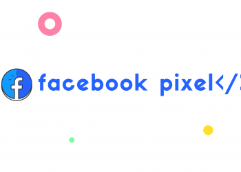 Facebook Pixel for eCommerce