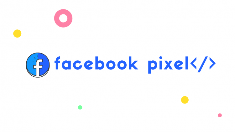 Facebook Pixel for eCommerce