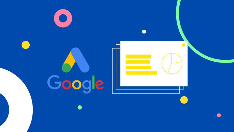 An End-To-End Guide For Google Ad Tracking