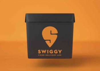 Swiggy's  new venture explores beyond food
