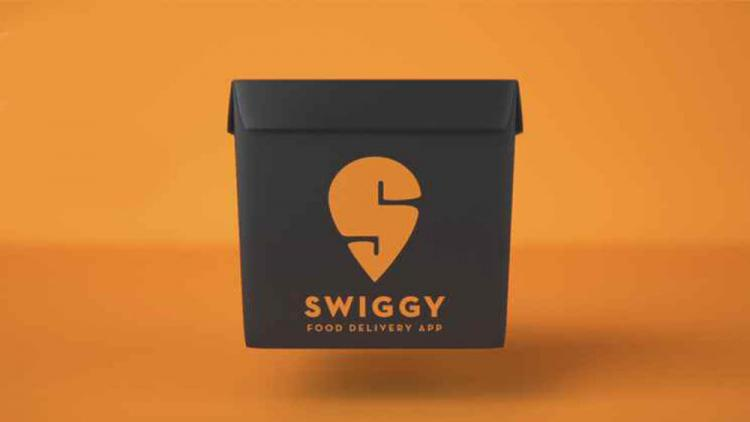 Swiggy's  new venture explores beyond food