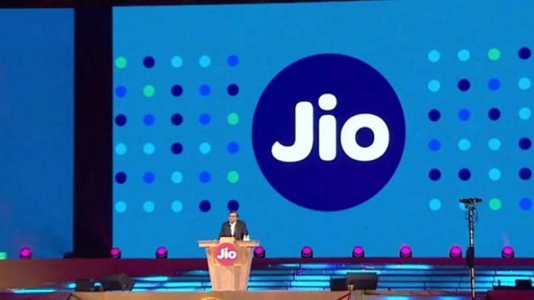 Why Jio Fibre will Impact the Market