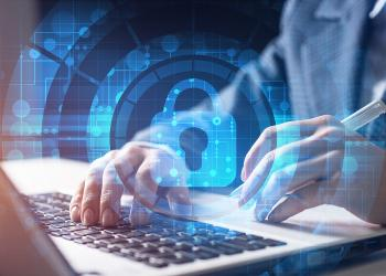 Ways to Ramp Up Digital Marketers Cybersecurity