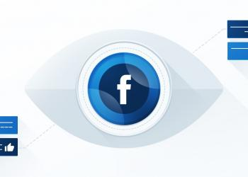 A Start-To-Finish Guide For Facebook Ad Tracking